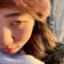 id:y__ina9805