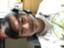 id:y_a40339