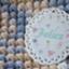 id:y_felice