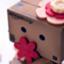 y_kitamura_65