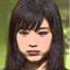 y_kugayama