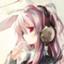 y_mashiro