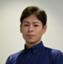 id:y_nakahira