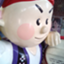 id:y_shimabukuro