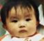 y_shimaco