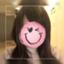id:y_yuricho