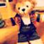 id:ya_mh