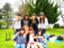 yaa_yoikodayo