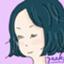 id:yaako-family