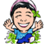 id:yaaninju-yui35