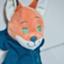 id:yaboxi_z