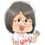 id:yacchyhiroshima