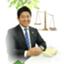 id:yachiyosakura-bengoshi