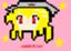 id:yadukikisei