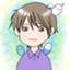 id:yagami-yukke