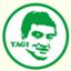 yagi-masaki