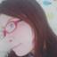 id:yagine