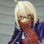 id:yagorokun