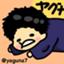 id:yaguna