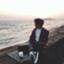 yaguyagu_ry