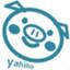 id:yahiho
