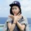 id:yajima_rookie