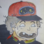 yakichimususu