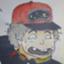 id:yakichimususu