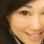 id:yakigashi-magoto
