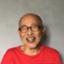 id:yakimono704