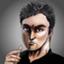 id:yakisake