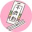 id:yakiume_tj