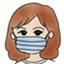 id:yako_m