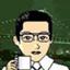 id:yakujiman