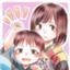 id:yakumo1377