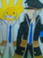 id:yakumorain