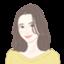 id:yam_kimama