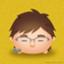 id:yama_tom