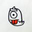 id:yamaakagaeru