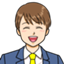 id:yamada_kun