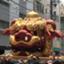 yamadabushi