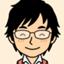 id:yamadaeisaku