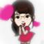 id:yamadakurara