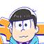 id:yamadaman1192