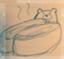 id:yamade_maki_moyasu