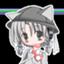 id:yamagashi