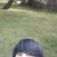 id:yamagen0314