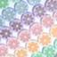 id:yamahiro0504