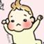 id:yamamon_niko