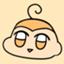 id:yamamoto_at_home